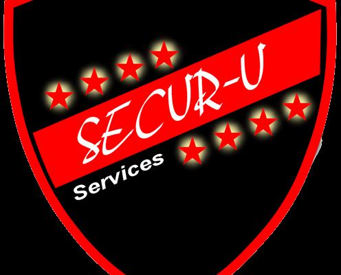 Logo_Secur-u